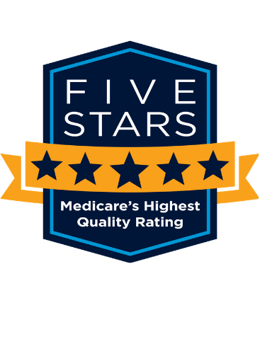 Florida Blue Medicare >> Star Ratings Measure How Well We Help You Take Care Of Your