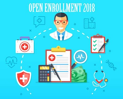 Health Insurance Florida >> What S Changing About Health Insurance For 2018 Florida Blue