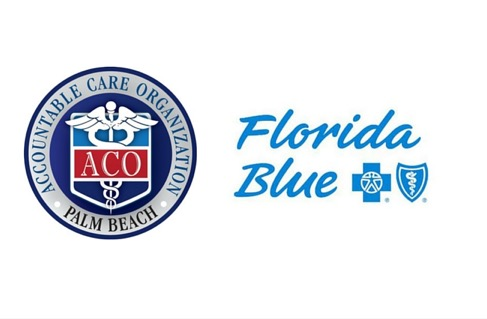 Program to improve the quality and efficiency of patient care in South  Florida WEST PALM BEACH, Fla. – . (Feb. 1, 2016) – Florida Blue, Florida's  Blue Cross ...