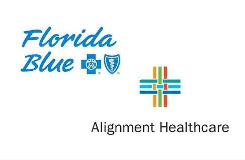 Florida Blue Medicare >> Blog Listing Florida Blue