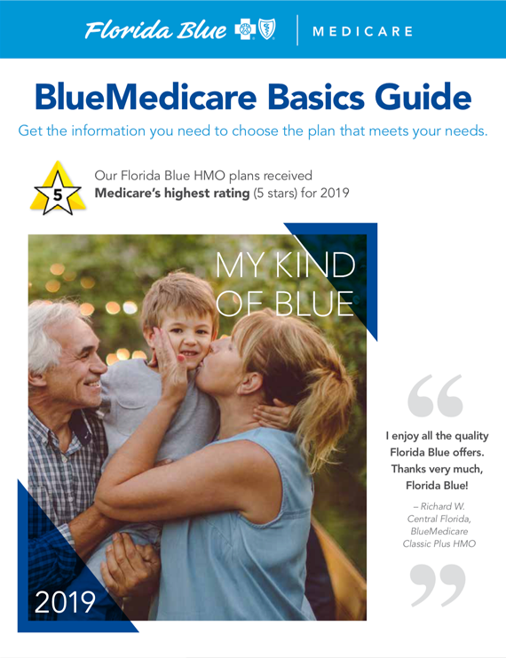 Basic Guide Cover