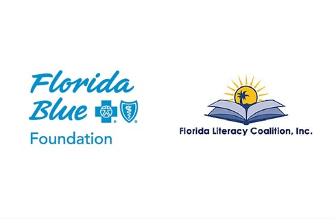 Adult Literacy Grants 41
