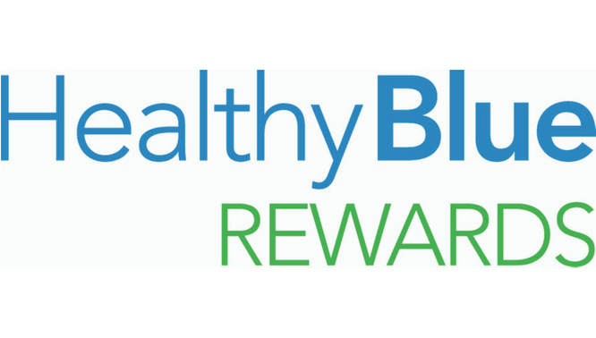 Florida Blue Medicare >> Medicare Members Earn Healthyblue Rewards Florida Blue