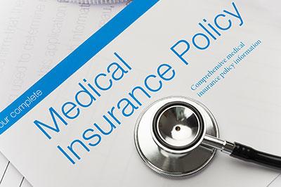 how insurance works insurance explained bcbsfl florida blue