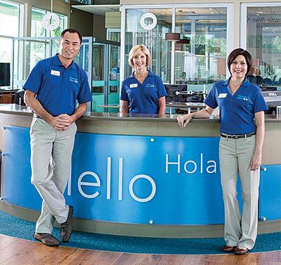 Members   Member Login   Florida Blue