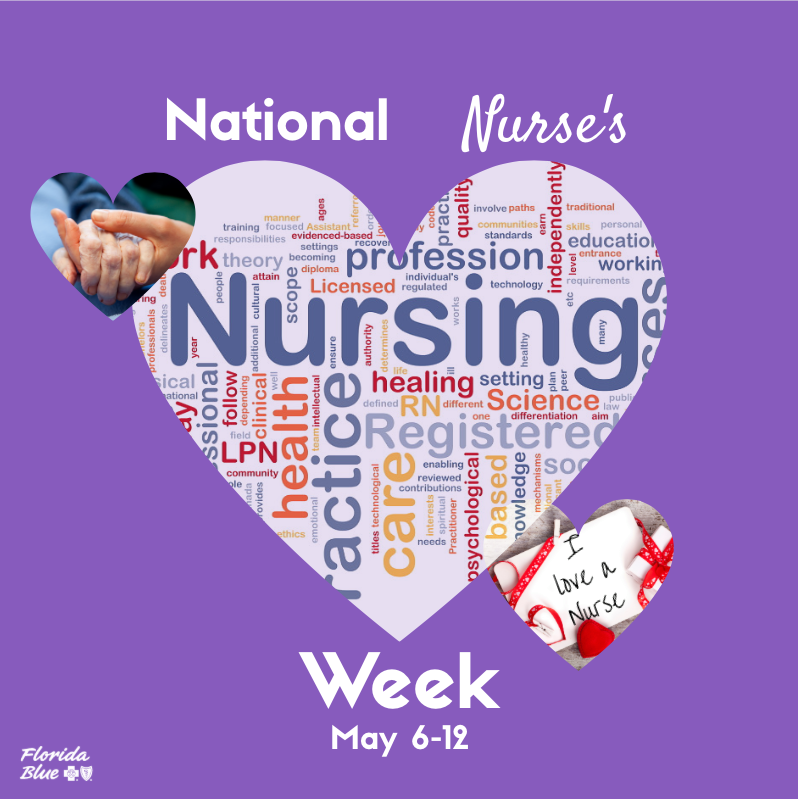 why did you become a nurse Why do i want to become a registered nurse essay docoments ojazlink, why did you become a nurse nurses week 2014 youtube, how to write an essay on why i want to.