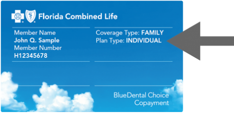 Health Can Common Issues Dental Conditions Florida To Blue Later Lead Serious