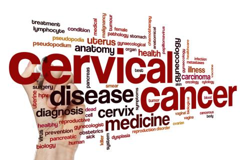 Cervical Cancer Quiz