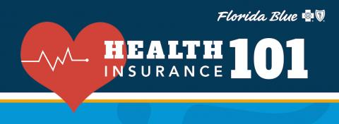 Health Insurance Florida >> Health Insurance 101 Infographic Florida Blue Header Jpeg