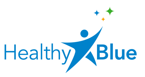 What is HealthyBlue Rewards?