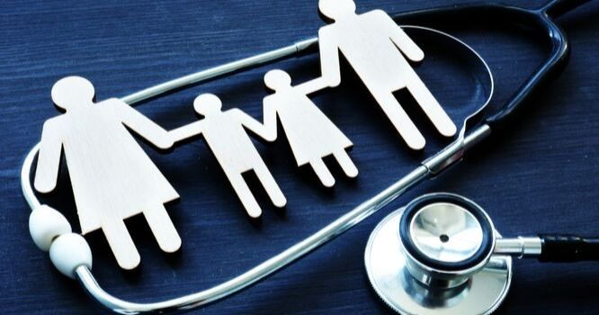 Health Insurance for Florida | Florida Blue