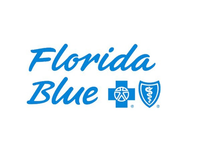 Florida Blue Receives Prestigious Brand Excellence Award