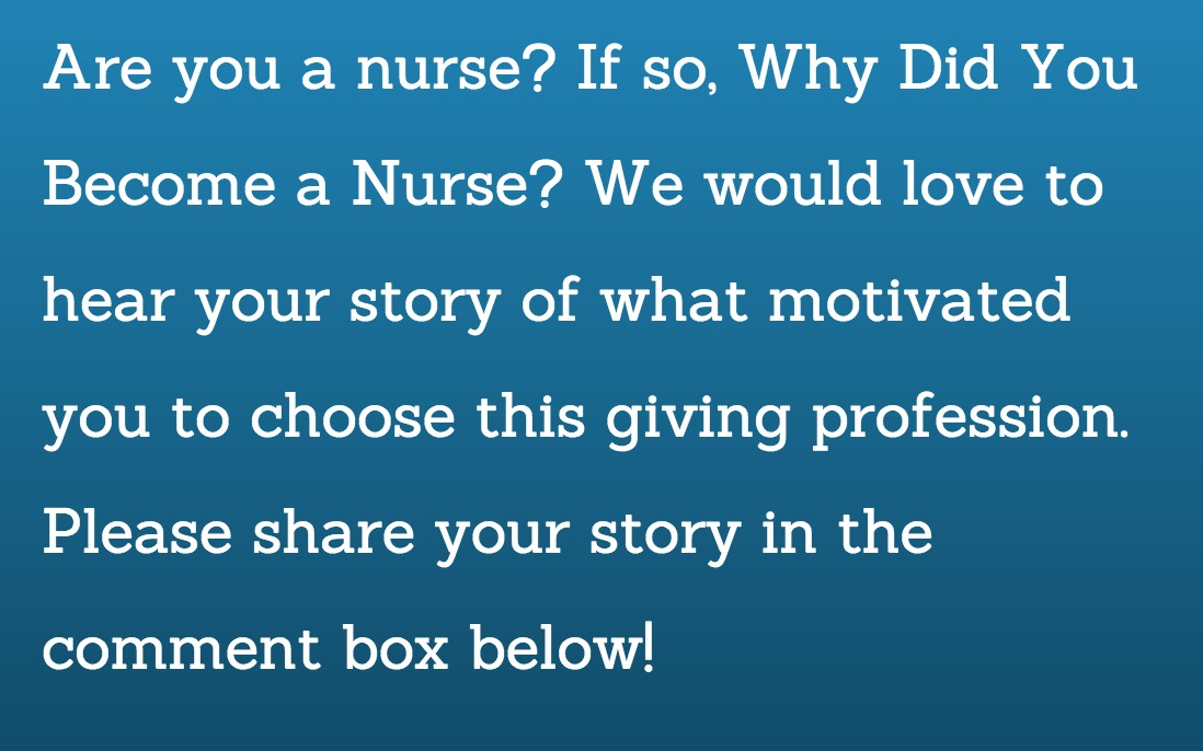 why do i want to become a sonographer essay Open document below is a free excerpt of essay on why i want to be a veterinarian from anti essays, your source for free research papers, essays, and term paper examples.
